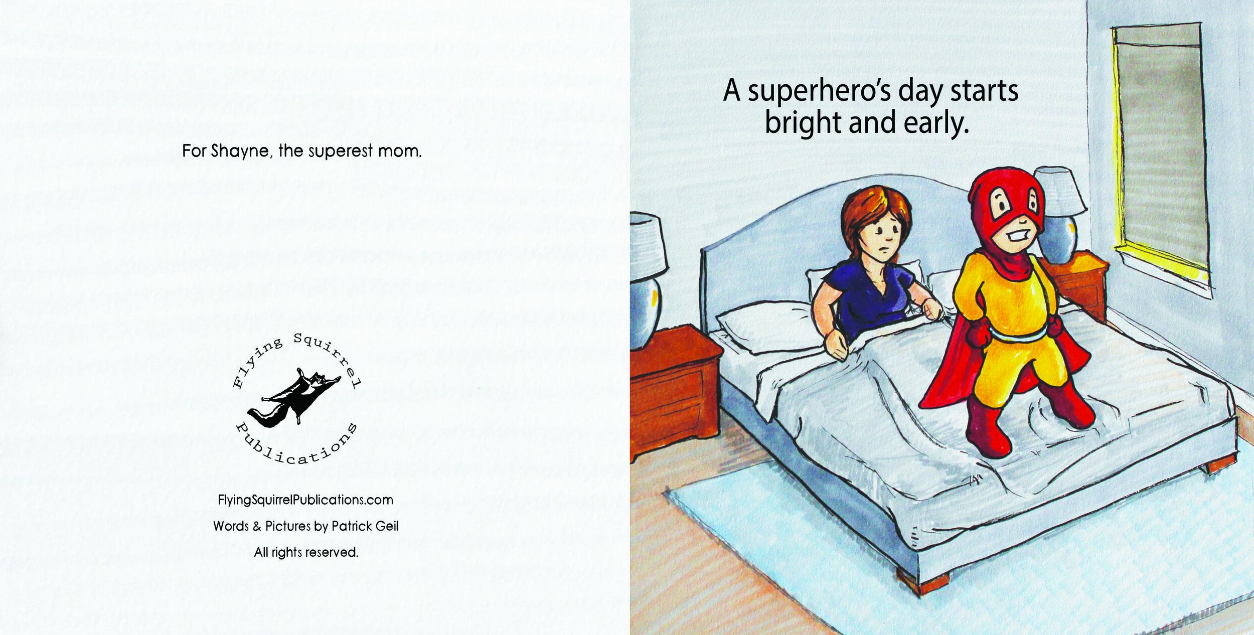 SupermomPage1.jpg