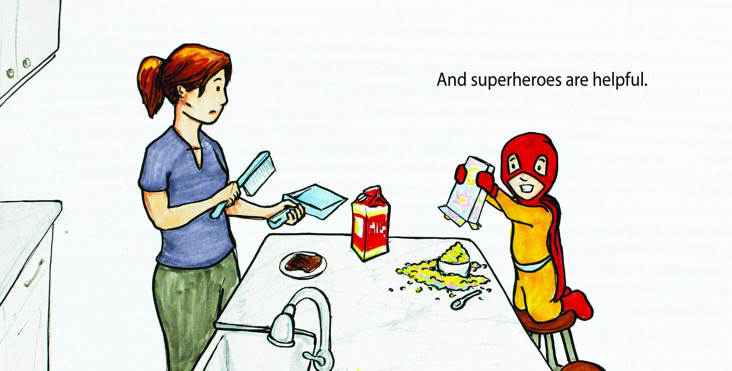 SupermomPage4.jpg