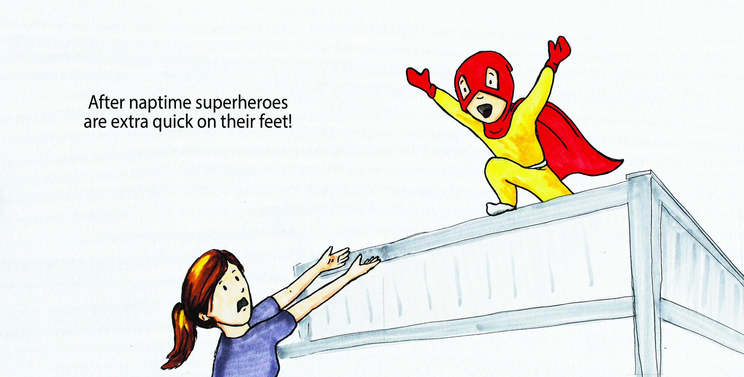SupermomPage17.jpg
