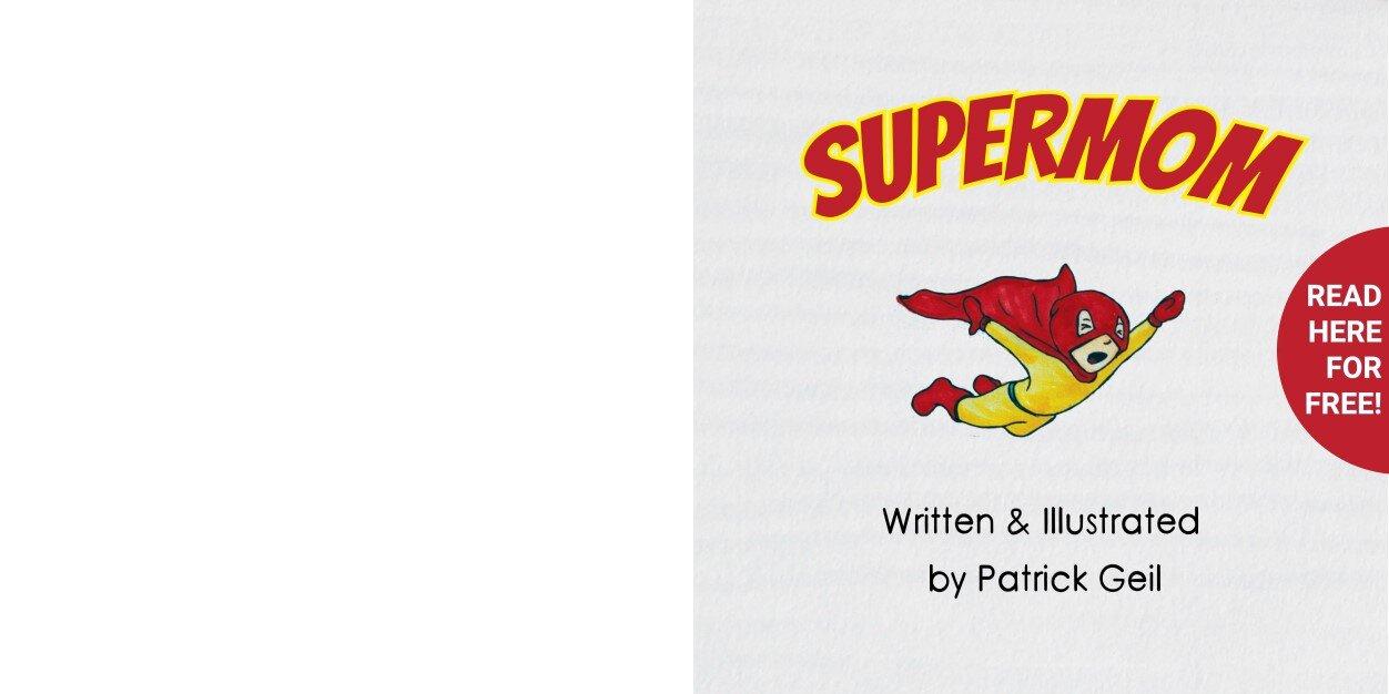SupermomPage00.jpg