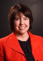 Denise Carroll.JPG