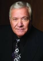 Dr. Dick Eastman