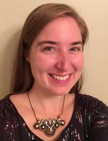 Julia-Christianson
