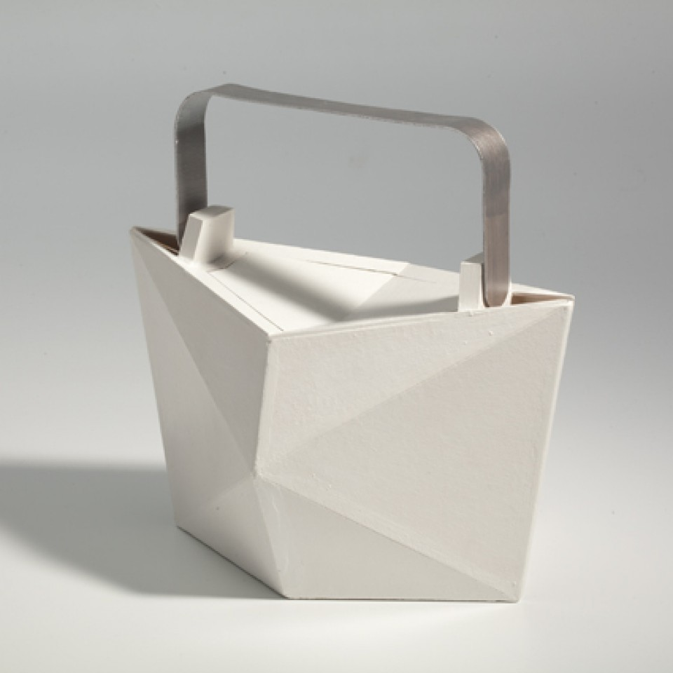 ONUPMIN Japanese Origami Crane Lunch Bag Waterproof Insulated ... | 960x960