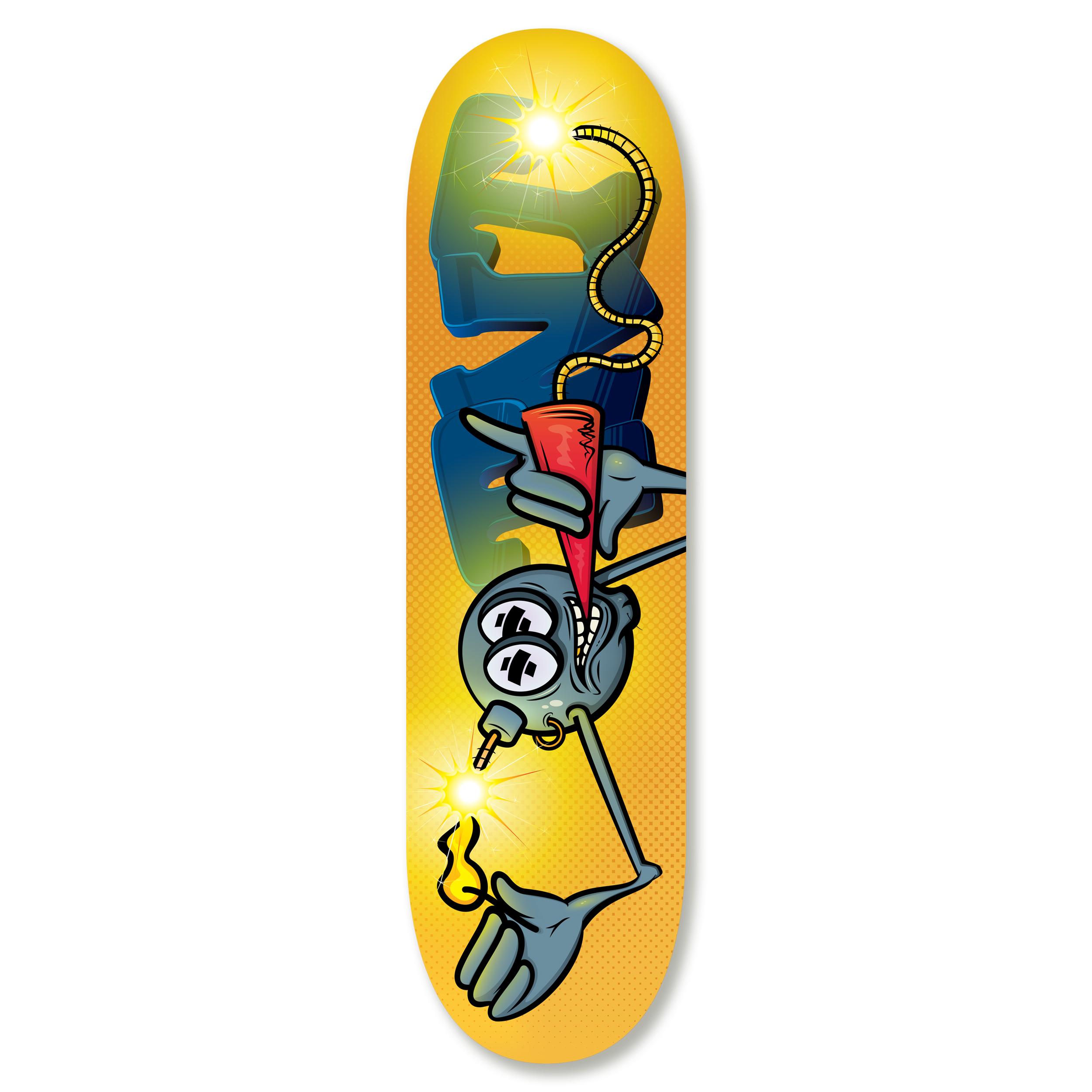 skateboard-deck-smokin-dynamite-02.jpg