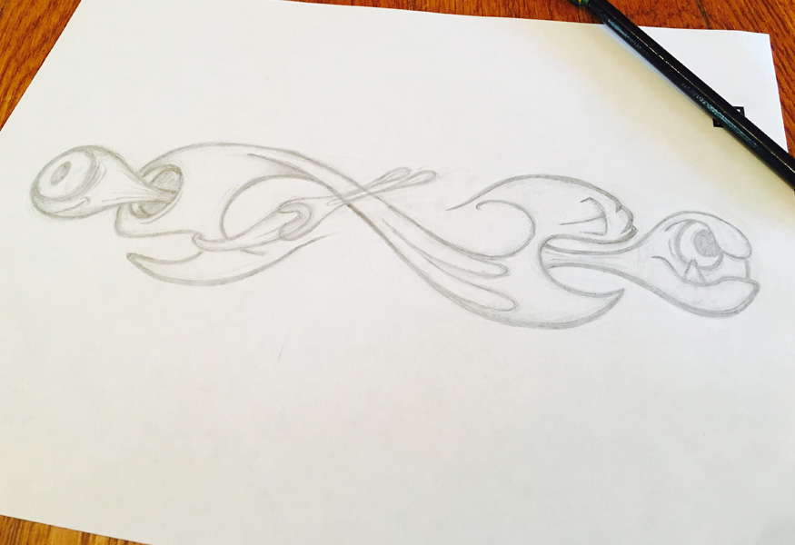 infinite-madness-sketch-fb2.jpg