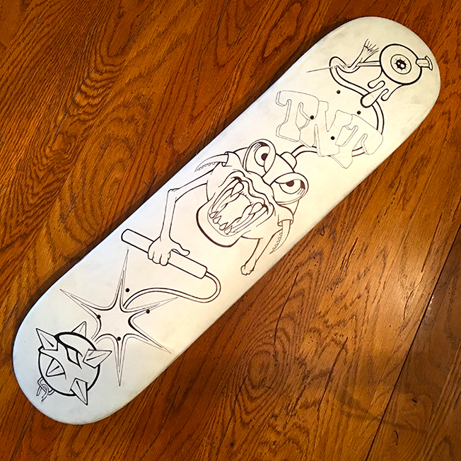 mad-bomber-inked-no-bg-skateboard-deck.jpg