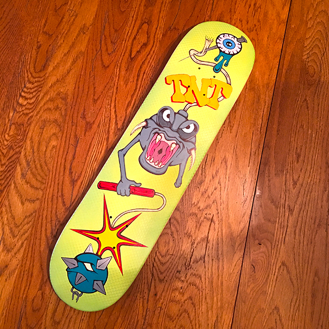 mad-bomber-finished-skateboard-deck.jpg