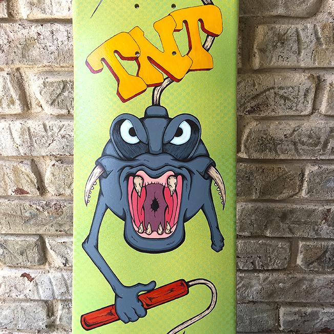 mad-bomber-skateboard-deck-detail-002.jpg