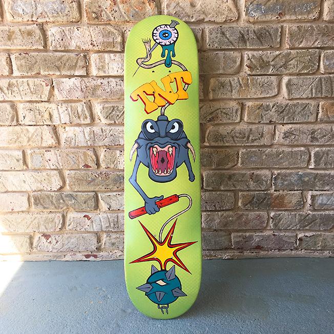 mad-bomber-skateboard-deck-simeone-graphix.jpg