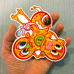 fidget-spinner-vinyl-sticker-online-stores.jpg