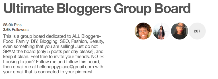 10-Pinterest-Group-Boards-to-Boost-Your-Followers9.png