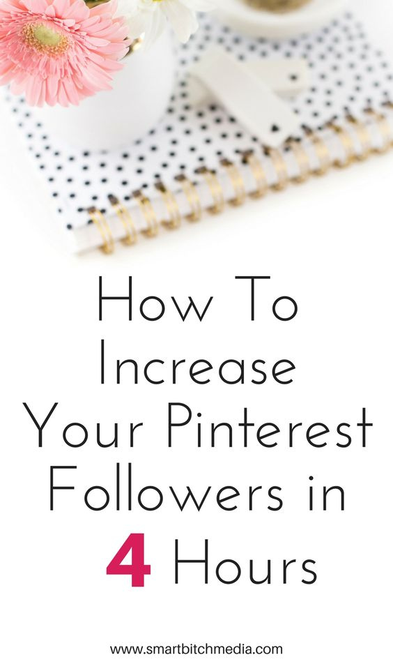 increase your pinterest followers in four hours.jpg