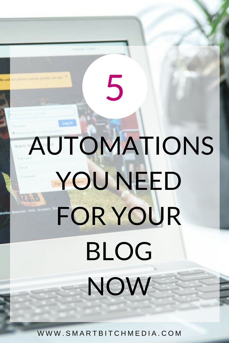 five automations you need for your blog now.pinterest.jpg