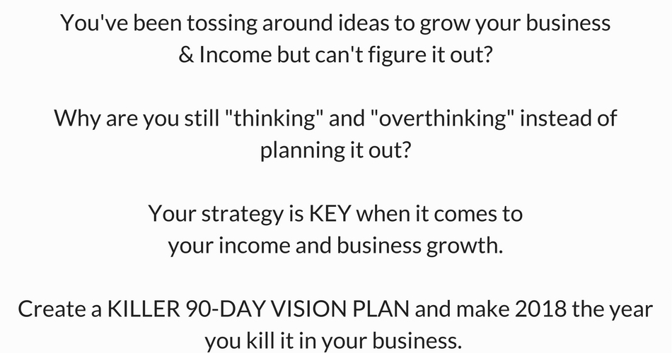 You've been tossing around ideas to grow your business.jpg