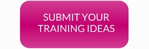 submit+your+training+ideas.jpg
