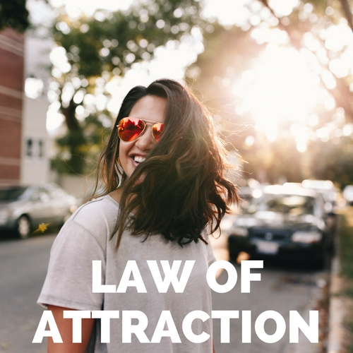 law of attraction.jpg