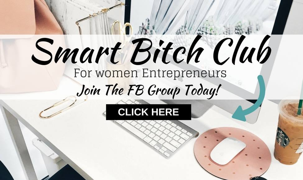 Join the best private Facebook Group for #entrepreneurs