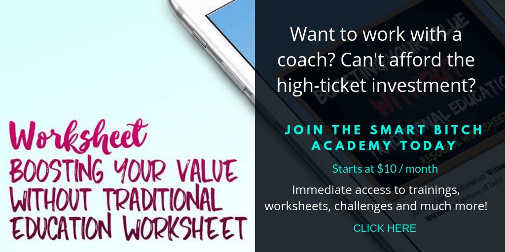 Want to work with a coach? Can't afford the high-ticket investment?-3.png