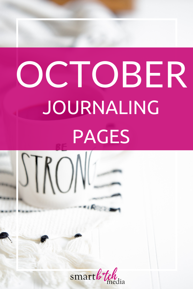 october journaling pages.png