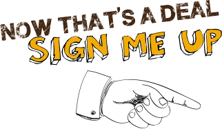 sign-me-up.png