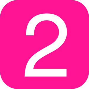 pink-rounded-square-with-number-2-md.png