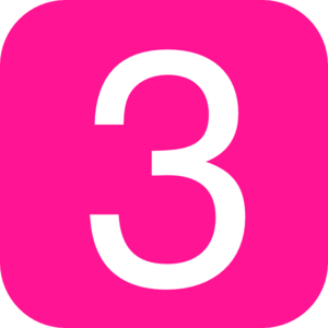 pink-number-3-clipart-1.jpg-2.png