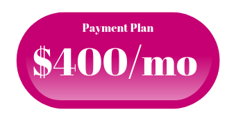 laser coaching 6 months payment plan-3.png
