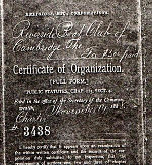 rbc-constitution-cert.jpg