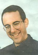 Charley Osborn