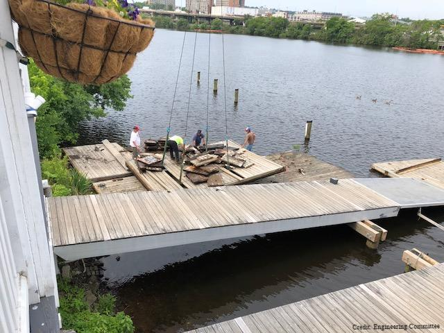 dock-demolition.jpeg