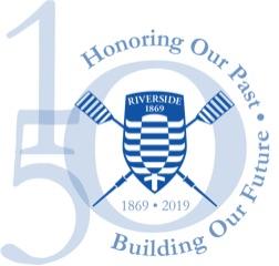 RBC-Blue-Logo_Honoring-Past.jpg