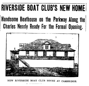 1912-boathouse.jpg