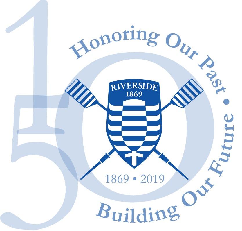 RBC Blue Logo_Honoring Past.jpg