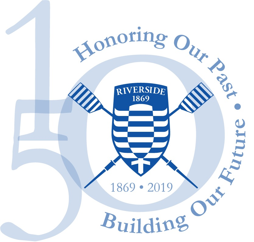 RBC Blue Logo_Honoring Past (1).jpg