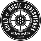Guild_MS_Logo_Small.png