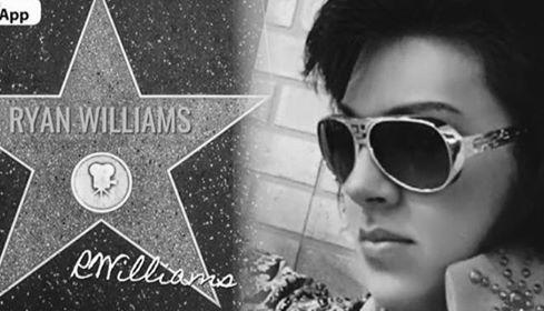 Ryan Williams 4a.jpg