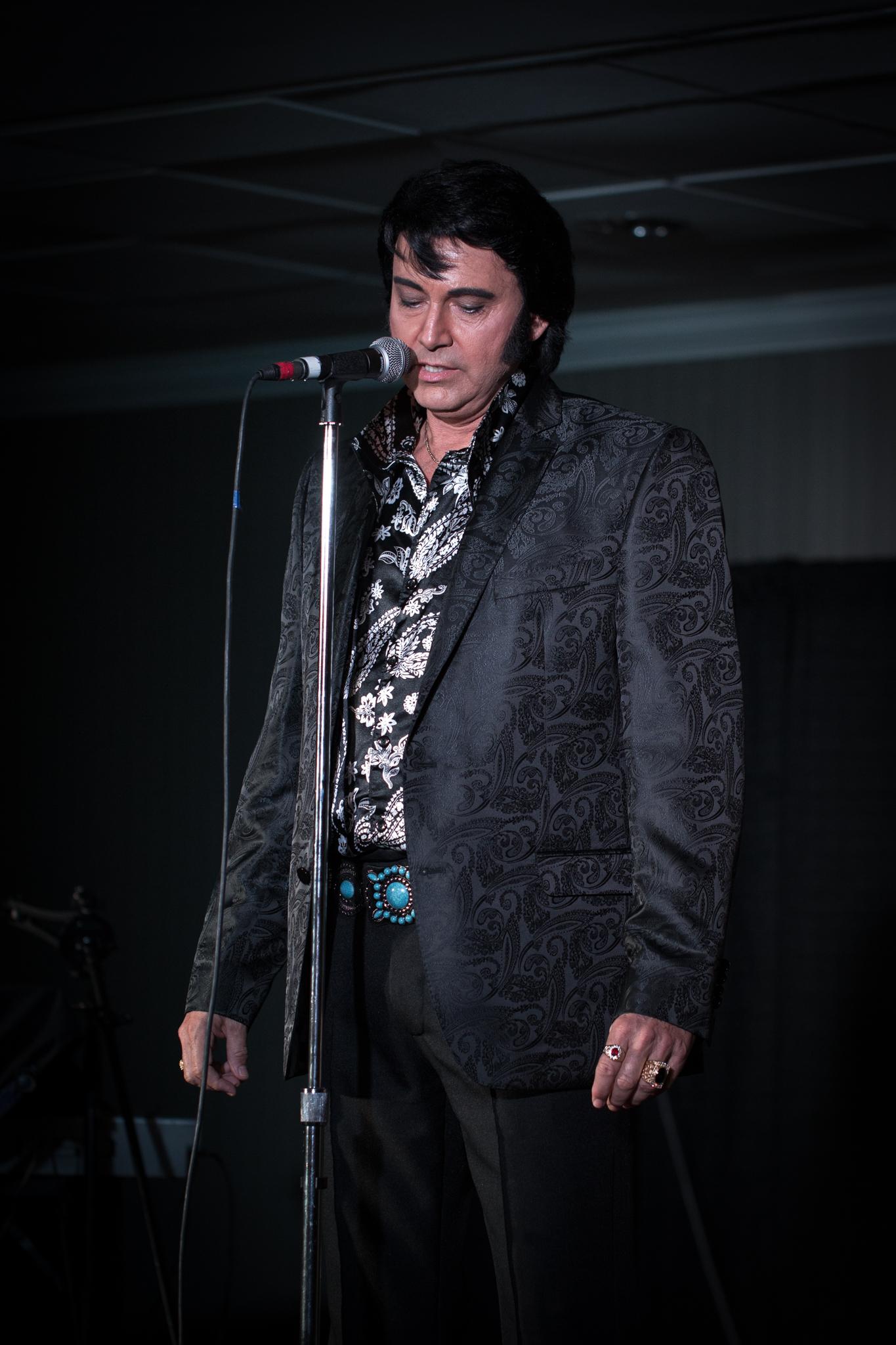 Sylvain Leduc.  Photo Credit: Lori-Anne Crewe, LA Crewe Photography.