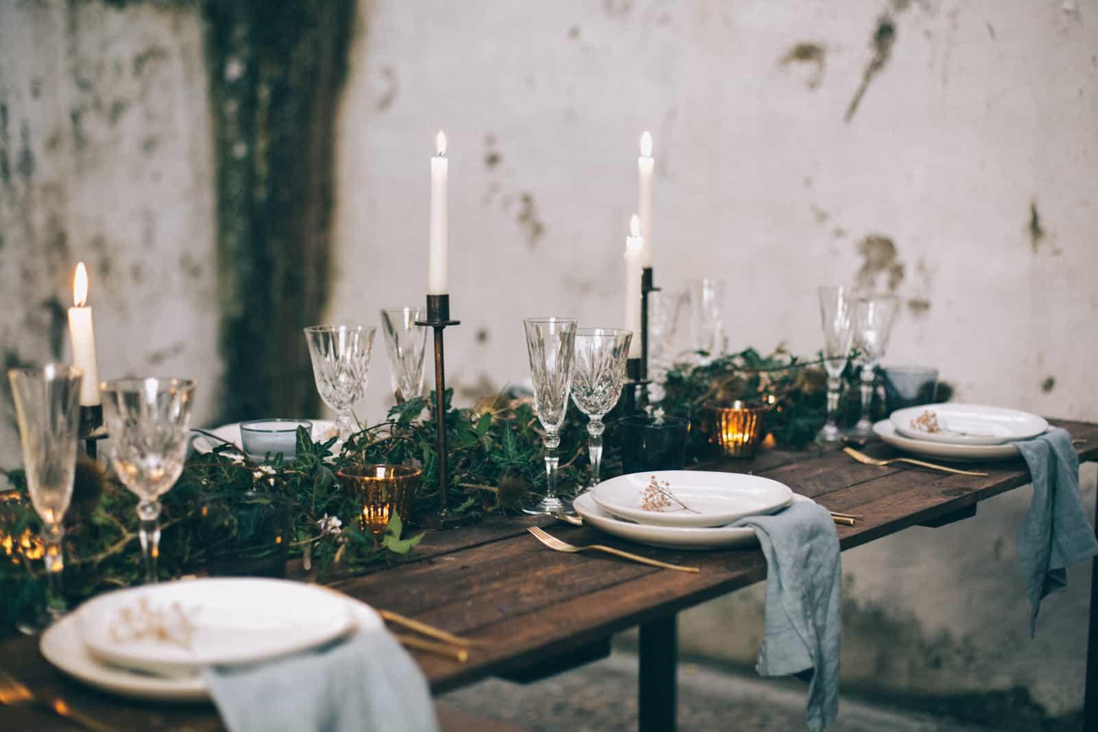 Wedding Planner Vitoria46-min.jpg