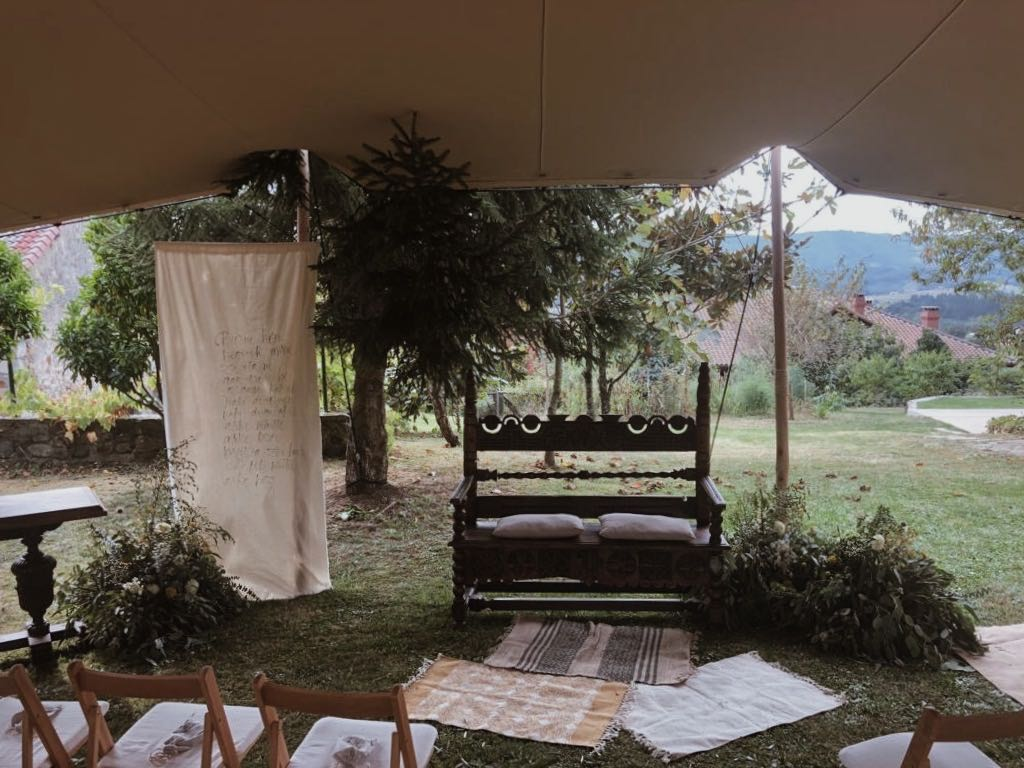Wedding_planner_bilbao_alegria_macarena8.jpg