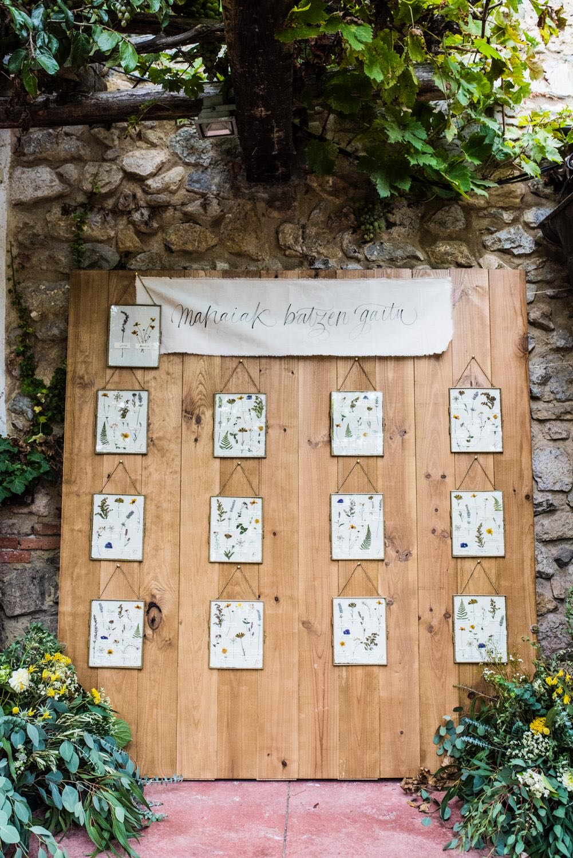 Wedding_planner_bilbao_alegria_macarena27.jpg