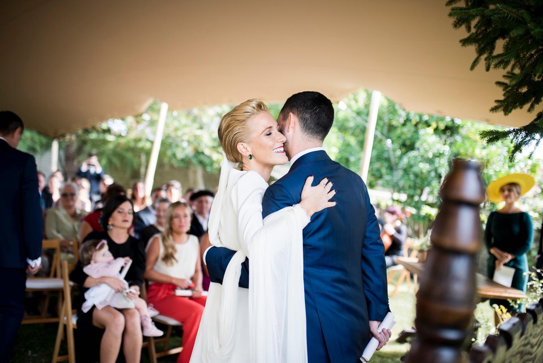 Wedding_planner_bilbao_alegria_macarena30.jpg