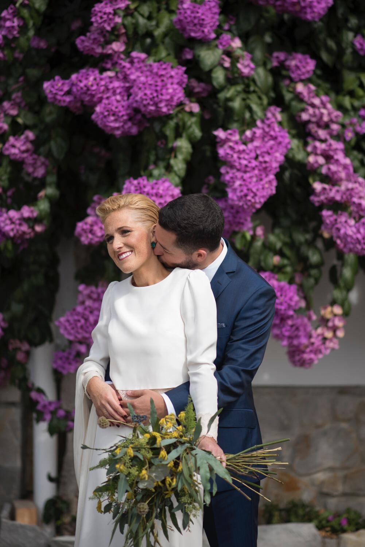 Wedding_planner_bilbao_alegria_macarena3.jpg