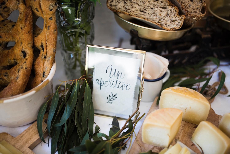 Wedding_planner_bilbao_alegria_macarena1.jpg