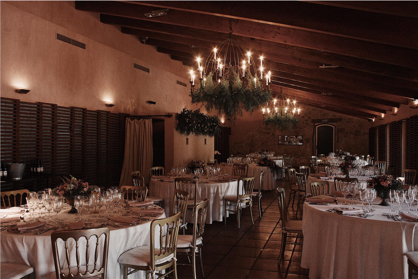 Wedding_planner_bilbao_alegria_macarena1.png