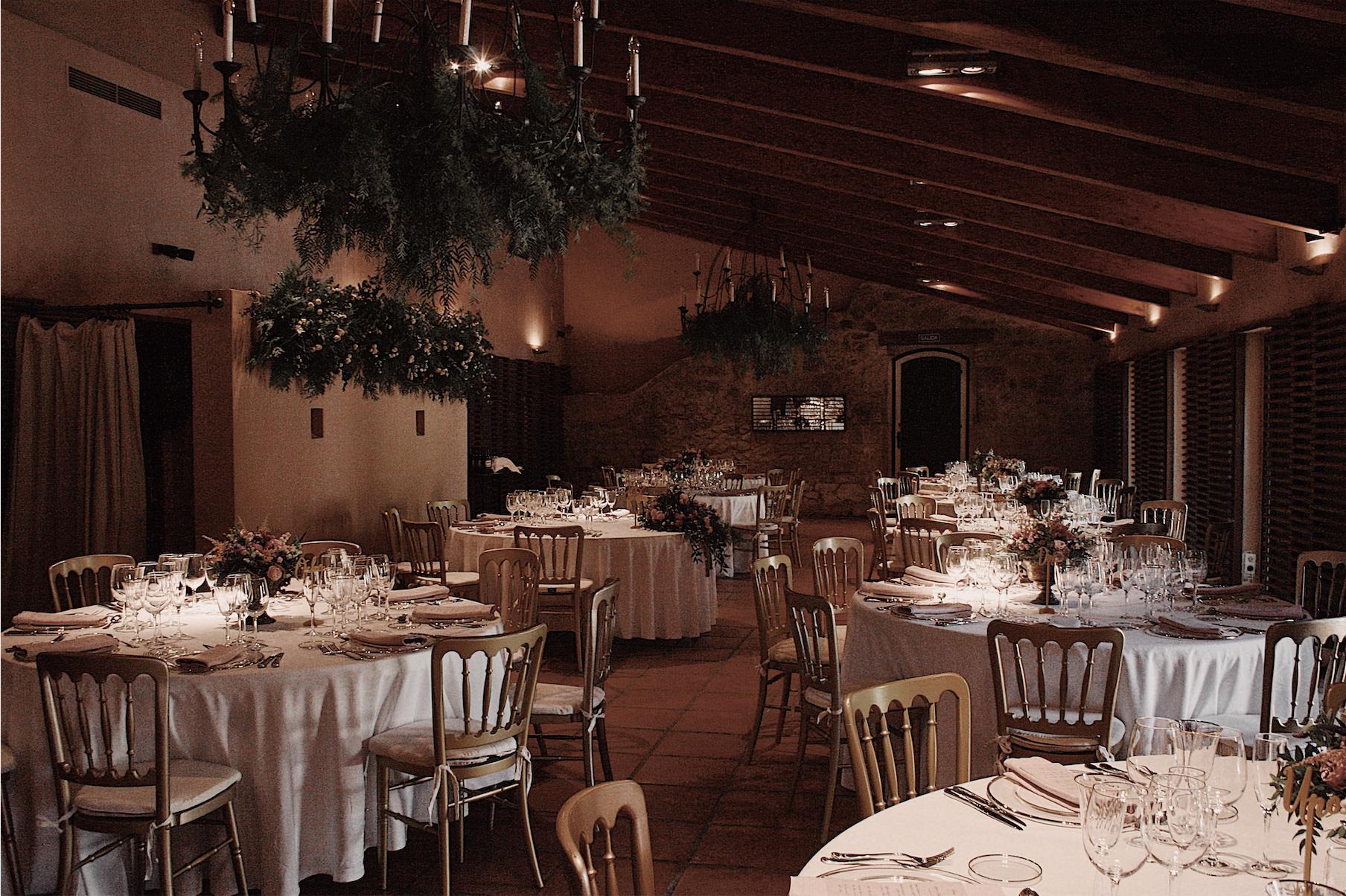 Wedding_planner_bilbao_alegria_macarena5.png