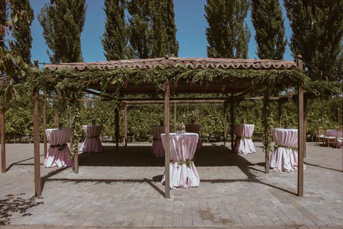 Wedding_planner_bilbao_alegria_macarena10.jpg