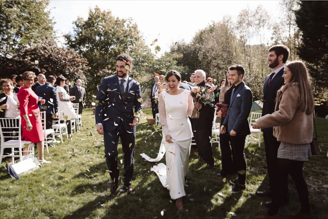 Wedding_planner_bilbao_alegria_macarena25.jpg