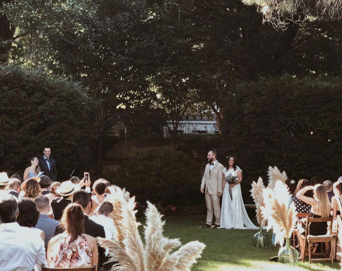 Wedding_planner_bilbao_alegria_macarena17.jpg