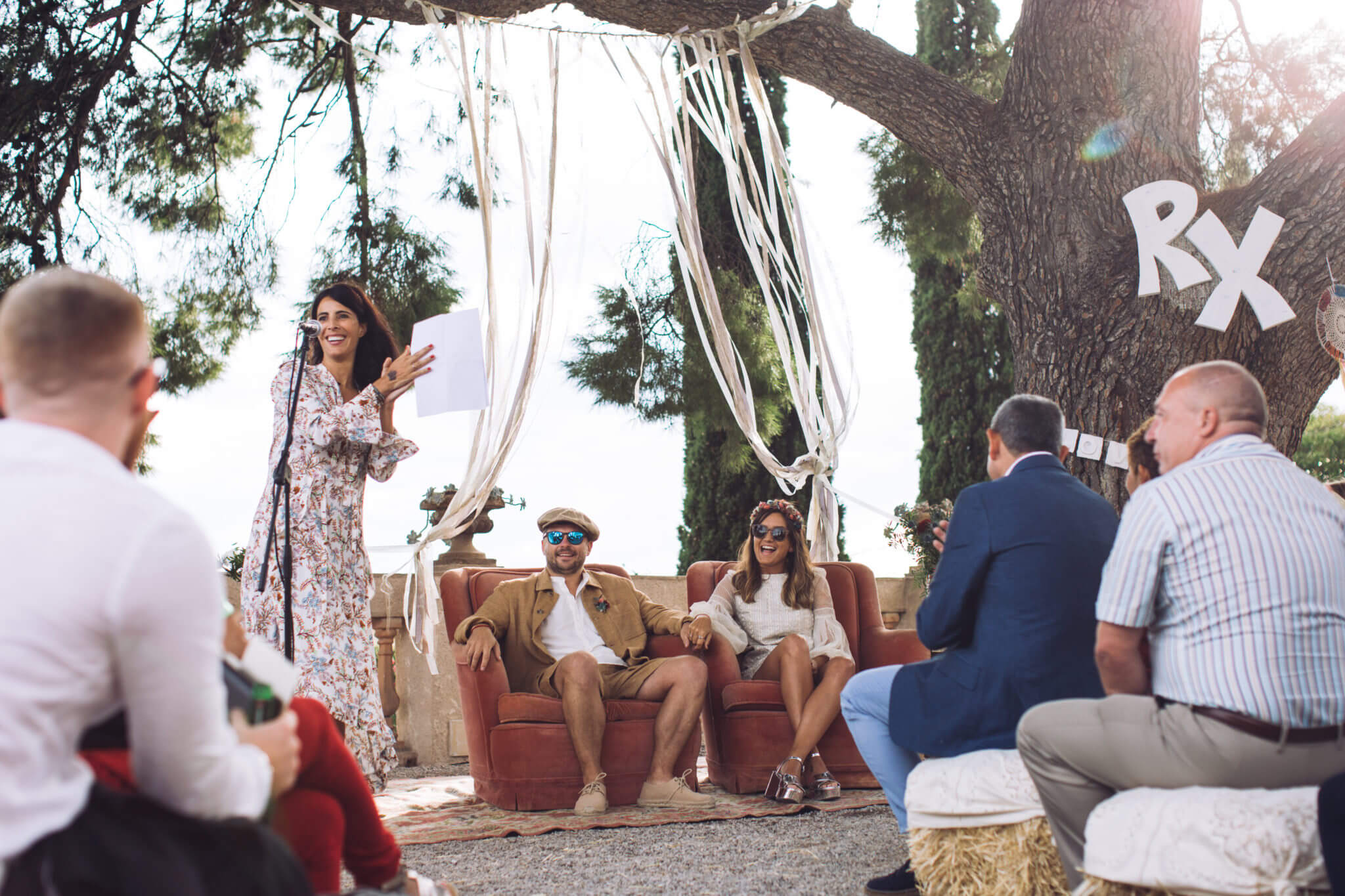 Wedding_planner_bilbao_alegria_macarena4.jpg